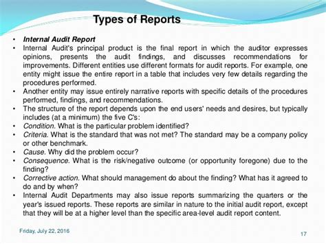 Forensic Audit Report Template Forensic Investigation Report Writing Techniques