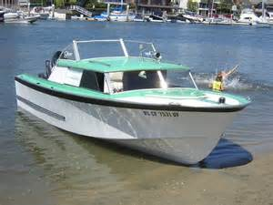 45 best cuddy cabin boats images on boats