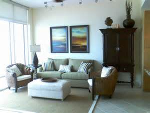 187 decorating services 187 tropical home furniture