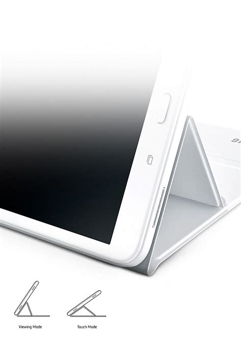 Harga Samsung Tab A With S Pen 10 1 samsung tab a 10 1 4g galaxy tab a with s pen harga