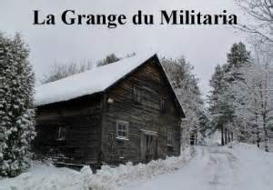 La Grange Du Militaria by U S Army Data Depot