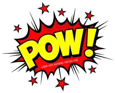 printable super heroes superhero printables