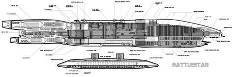 battlestar galactica floor plan battlestar galactica ship plans www imgkid com the