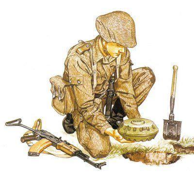 c36a061bf92cb2fd07fac0d2f373affc jpg 736 215 668 pixeles soldado de infanter 237 a motorizada rda uniformes pacto de