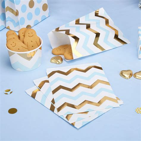 perfect pattern works godisp 229 sar chevron bl 229 guld myperfectday se