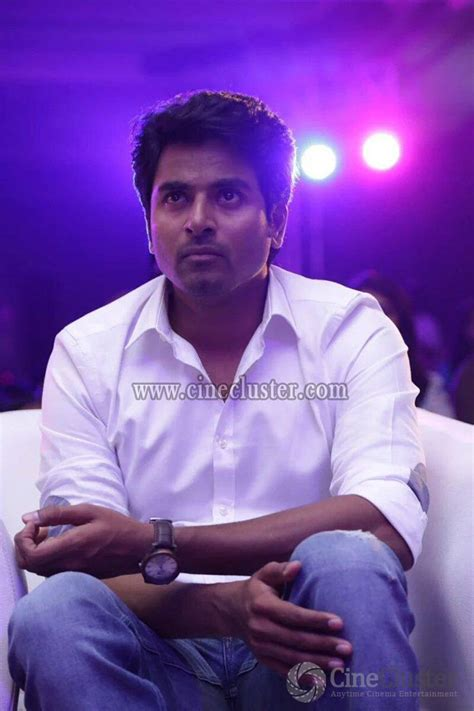 remo hairstyles sivakarthikeyan remo images sivakarthikeyan new style for 2016 2017