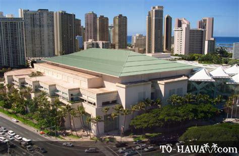 hawaii convention center floor plan hawaii convention center floor plan carpet review