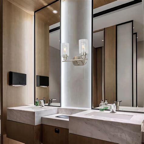 bathroom light wall light  light wall sconces
