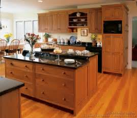 kitchen design ideas cabinets shaker kitchen cabinets door styles designs and pictures