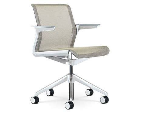 Task Chairs On Sale Design Ideas Office Task Chairs 17 Best Images About Office Task Chair On Pinterest Ea Chairs