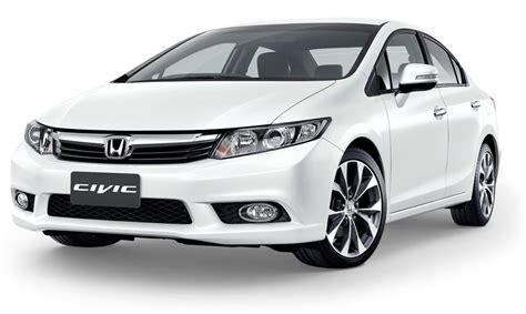 Honda Civic 1 8 At honda civic 1 8v at is car honda civic 1 8v at