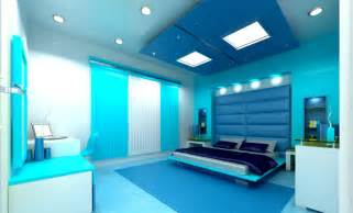 Cool Bedroom Designs Image Cool Bedrooms Q12s 554