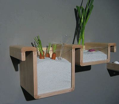The Shelf Solutions by Kitchen Wall Storage Afreakatheart