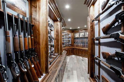 julian and sons trophy rooms amazing gun room by julian sons gun trophy rooms guns room and gun storage