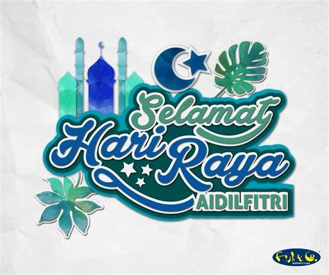 design poster raya 33 best images about a picture hari raya aidilfitri on
