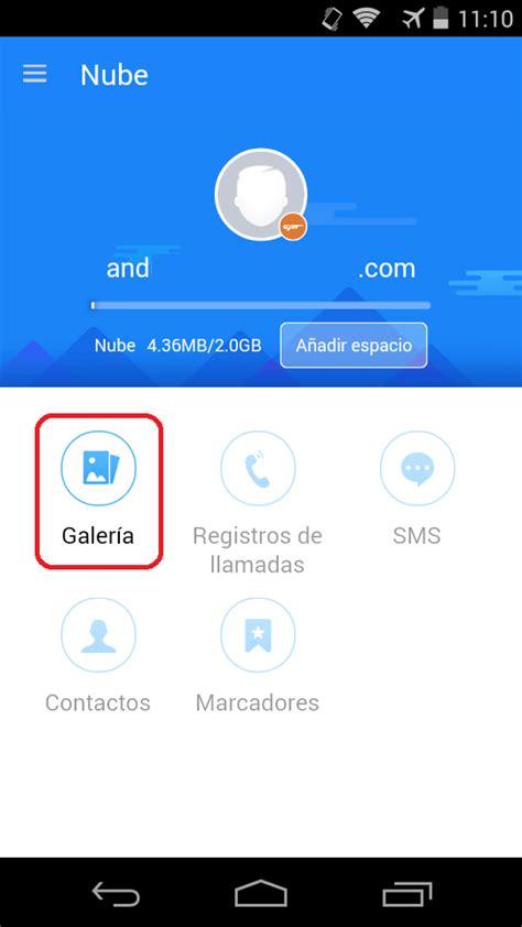 Play Store Zip Descargar Play Store Zip Barabekyu