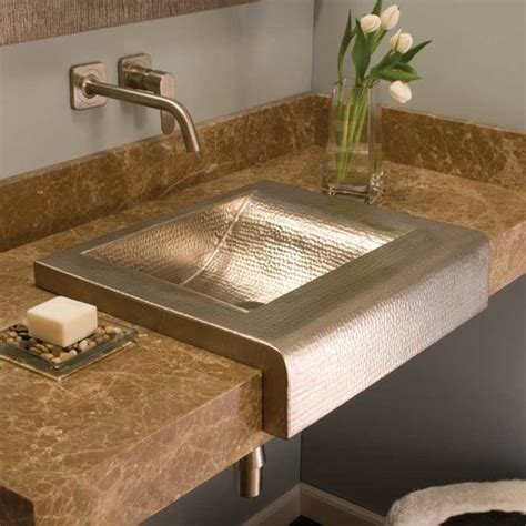 apron front bathroom sink trails 20 quot x 17 quot palisades drop in apron front