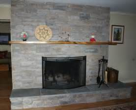 refacing fireplace ideas reface or tile an fireplace infotube net