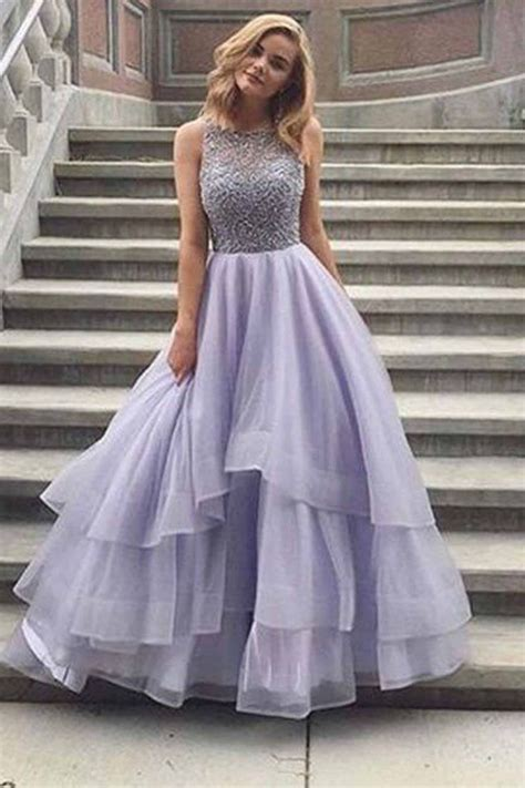 Wedding Formal Dress by Dresses Www Imgkid The Image Kid