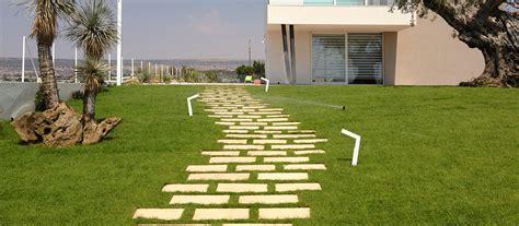 progettazione e realizzazione giardini progettazione e realizzazione giardini vivai giannuso a