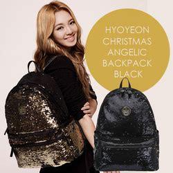 J Estina Amanda Backpack j estina backpack kpopshophouse