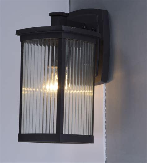 maxim outdoor lighting terrace 1 light outdoor wall outdoor maxim lighting