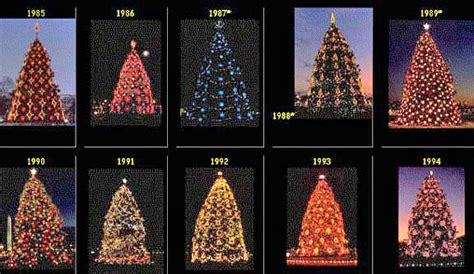 pagan origin of christmas tree pagan paradise trees