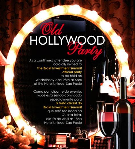 classic hollywood glamour hollywood events season style set girl 20 best images about wedding on pinterest red carpets