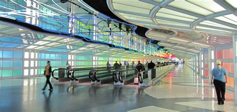 limo services near my location o hare limo near me black car chicago transfer service