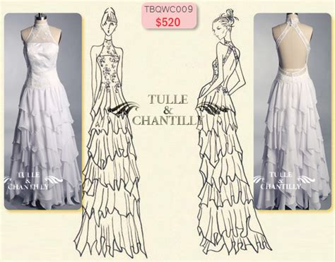 design your dream dress online design your own wedding dress online all dress