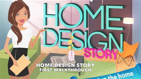 home design story walkthrough design home game home design story cheats hints and cheat