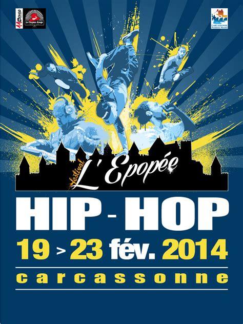 hip words for 2014 fest l epop 233 e hip hop association 11bouge