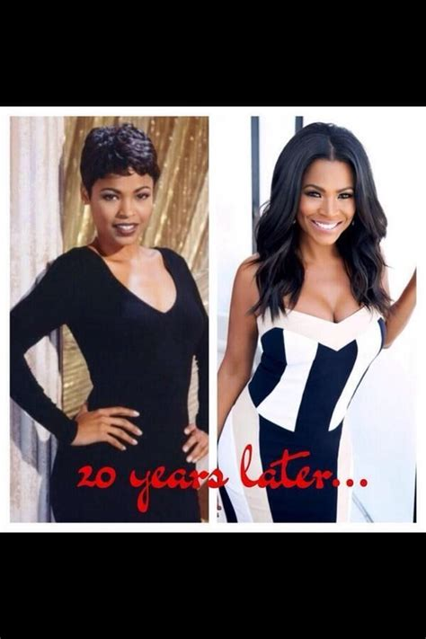 imagenes bellas niños m 225 s de 25 bellas ideas sobre nia long en pinterest sanaa