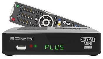 Wireless Speaker Bluetoot Ws 1515bt 3 δορυφορικά συστήματα ψηφιακά συστήματα αποκωδικοποιητές
