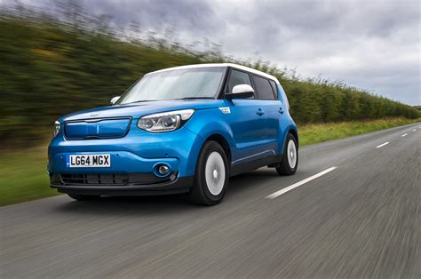 Kia Motors Recall Kia Motors Issues Precautionary Recall On Soul Models