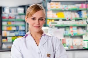 target pharmacist salary and job description gt interviews