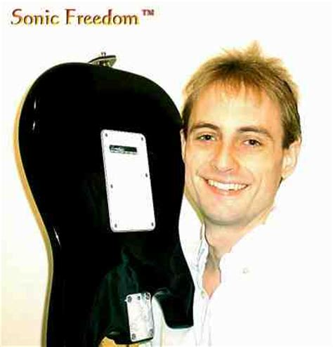 Joint Venture Giveaways - guitar giveaway sponsor joint venture application form sonic freedom