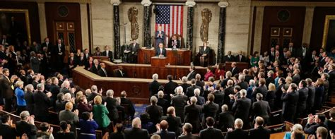 12 state of the union spoilers abc news breaking news obama honors gun violence victims by leaving seat empty at