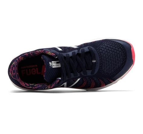 Sepatu New Balance Fuelcore new balance fuelcore v3 wrushwg3 a dealer