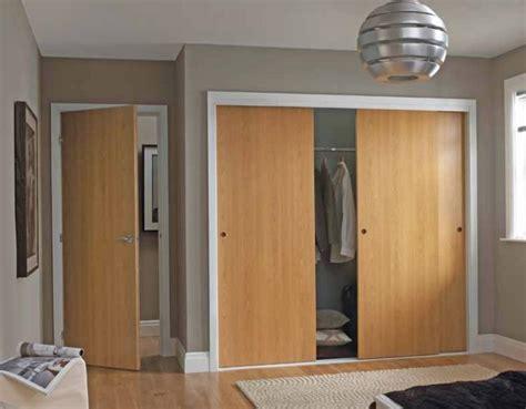 sliding doors  built  wardrobe premdor speedrobe