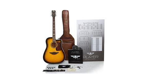 learn guitar keith urban keith urban player guitar learn to play guitar package