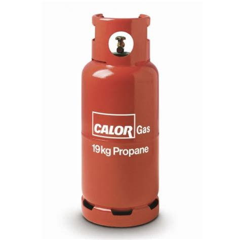 propane gas 19kg – pjc plant services limited
