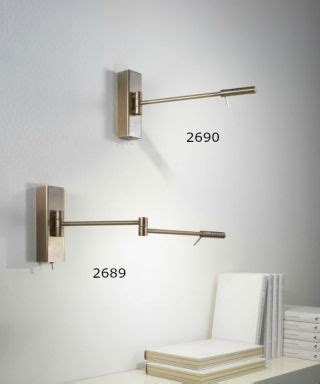 oma illuminazione oma illuminazione oma s r l lighting functional