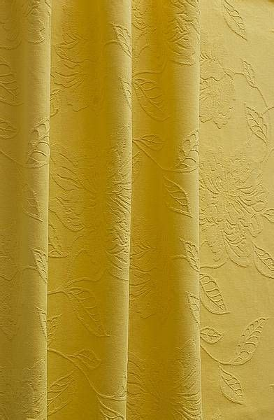 bold curtain fabric joy lemon a bold colour that will pop in any interior