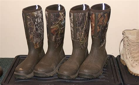 best boots the best waterproof boots