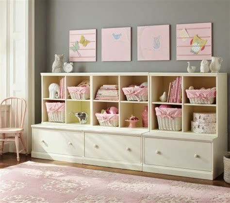 baby room storage 15 ultra modern baby room ideas furniture and designs