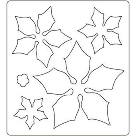fiori per disegnare oltre 25 fantastiche idee su disegni di fiori su