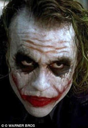 florida man dubbed the joker arrested two times in week