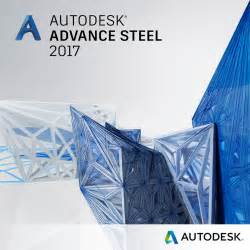 Home Design Software Free Autodesk autodesk 174 advance steel prokon build