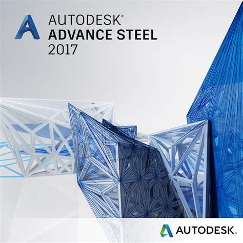 3d Building Design Online Free autodesk 174 advance steel prokon build